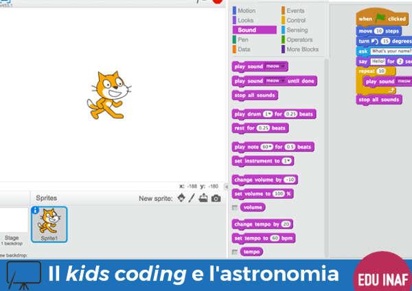 kidscoding_evidenza