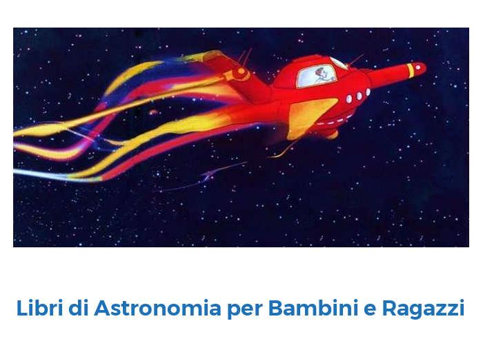 libri_astronomia_bambini_ragazzi