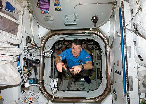 paolo_nespoli-sts120mission