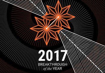 Su Science: Le stelle di neutroni ricerca dell'anno