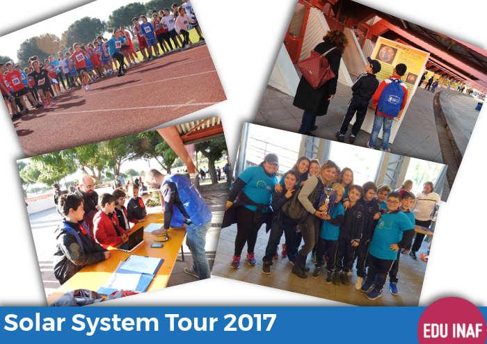 solar_system_tour2017_evidenza