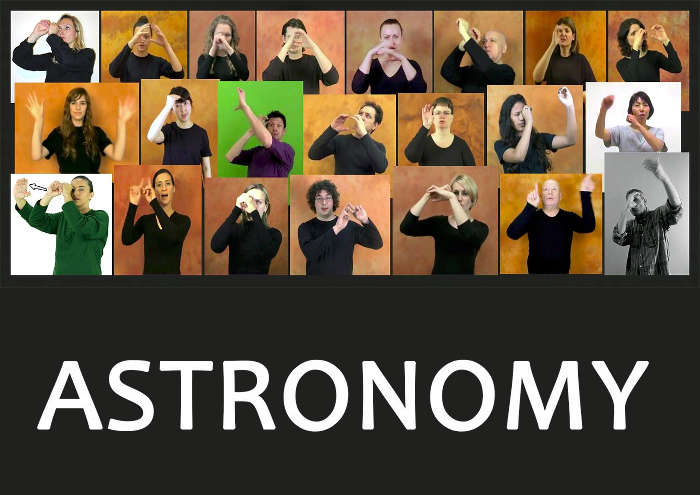 astronomy_signs_iau