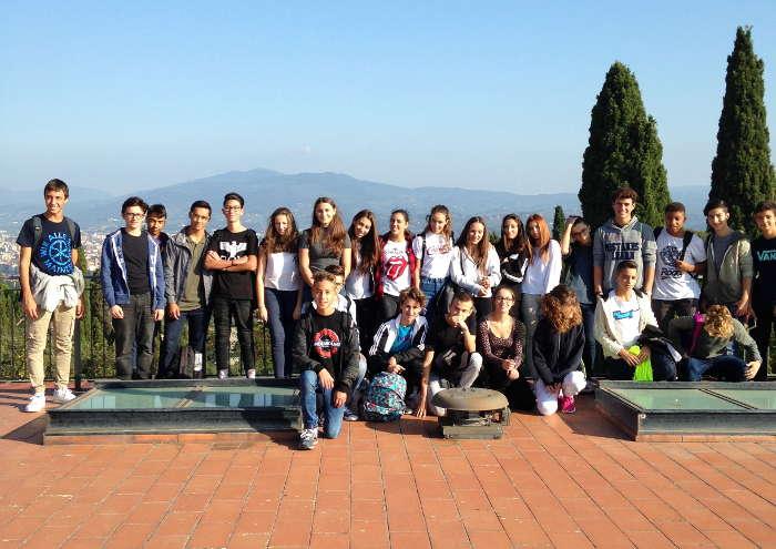 classe1A-liceo_gobetti-volta
