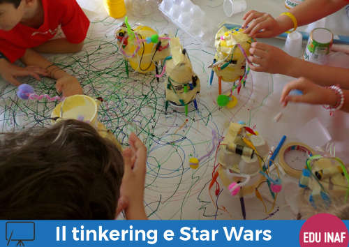 tinkering_star_wars_evidenza