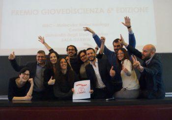 Eccellenza scientifica e divulgazione: una call per i ricercatori di tutta Italia