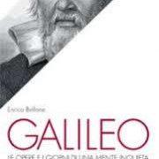 galileo_mente_inquieta_cover