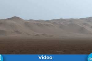 marte_panorama-video-evidenza
