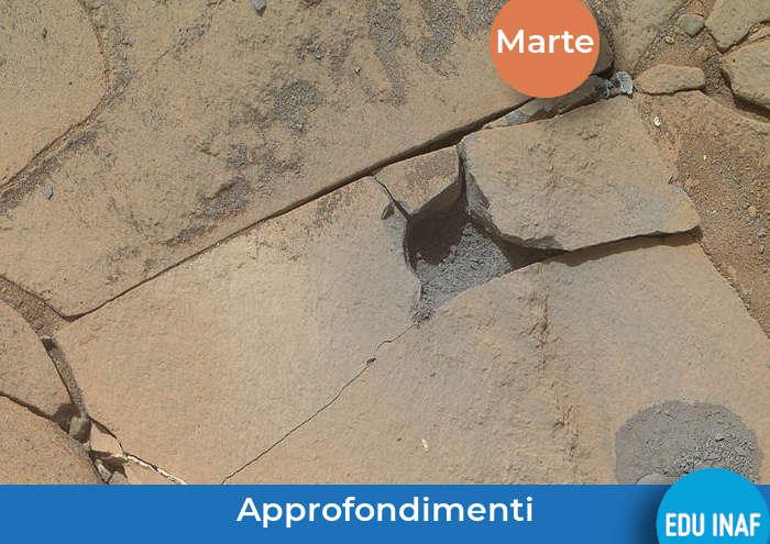 marte_vita_evidenza