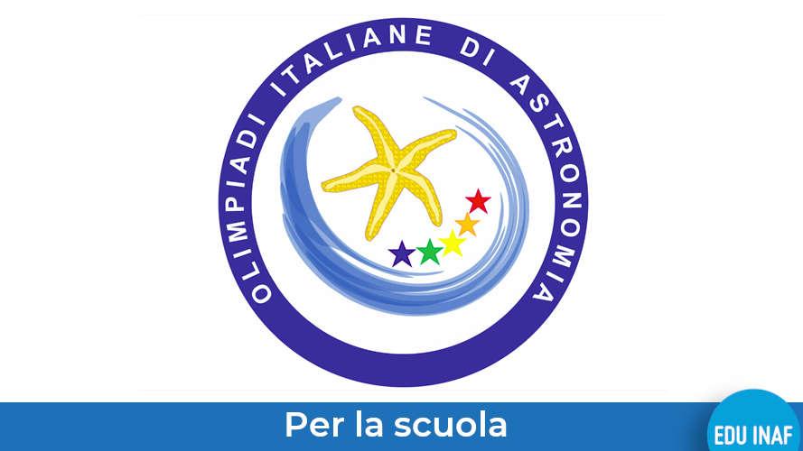 olimpiadi_italiane_astronomia