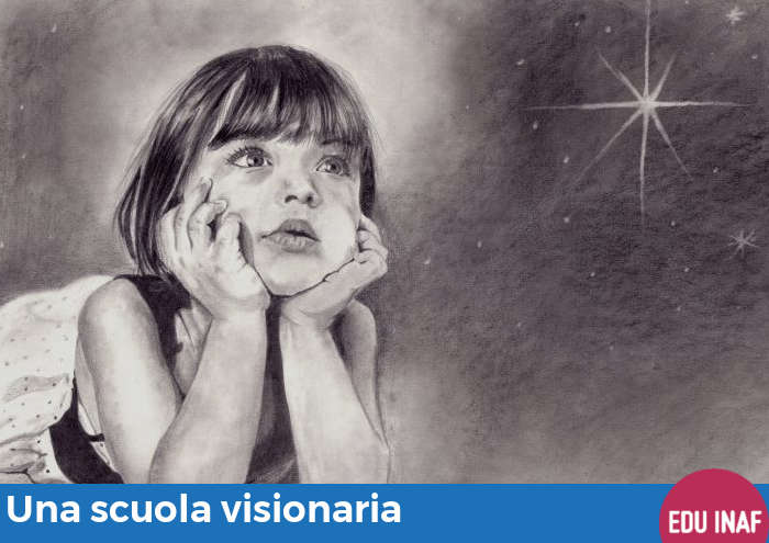 scuola_visionaria_evidenza