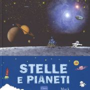stelle_pianeti_cover