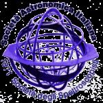 Logo_SAIt-300x282