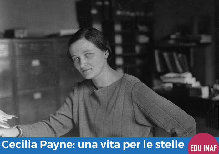 cecilia_payne_evidenza