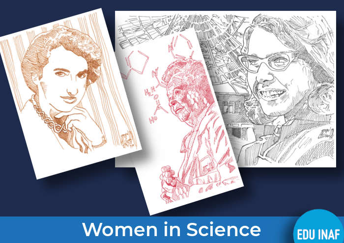 donne_scienza_evidenza