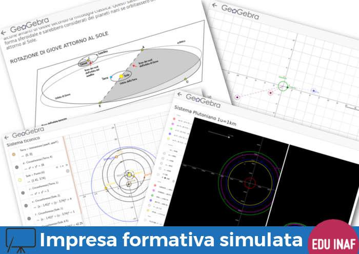 impresa_formuativa_simulata-leggi_keplero-cavalleri_parabiago