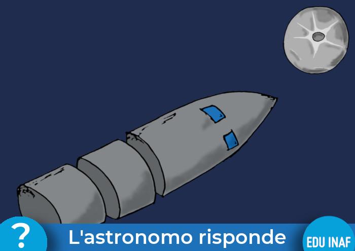terra_luna_astronomo_evidenza