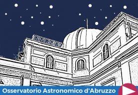 Edu INAF presenta: Osservatorio Astronomico d'Abruzzo
