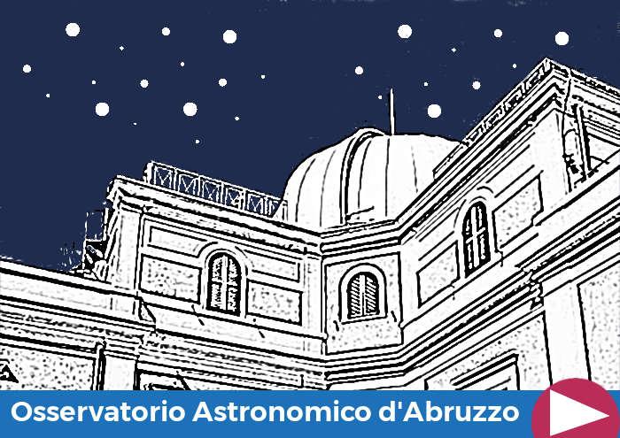 abruzzo_video