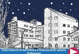 Edu INAF presenta: l'Osservatorio di Astrofisica e Scienza dello Spazio di Bologna