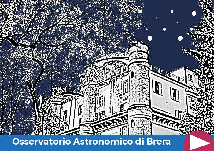 brera_video