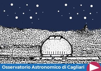 Edu INAF presenta: l'Osservatorio Astronomico di Cagliari