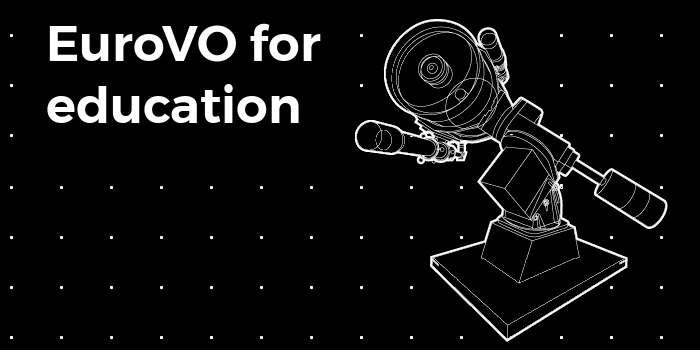eurovo_for_education_banner