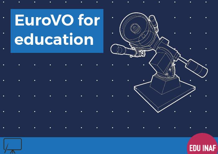 eurovo_for_education_evidenza