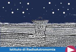 Edu INAF presenta: Istituto di Radio Astronomia