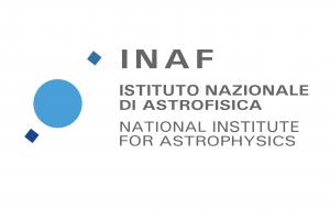 logo INAF