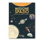 missione_spazio_evidenza