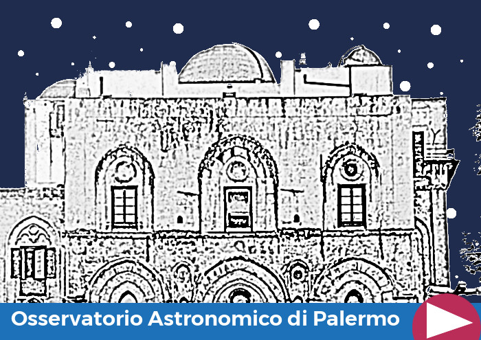 palermo_video_evidenza