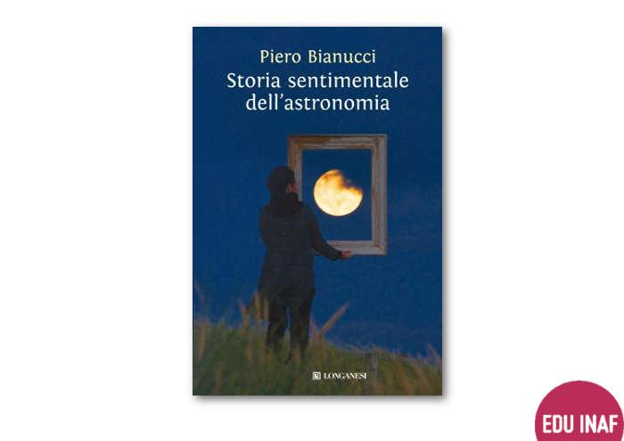 storia_sentimentale_evidenza