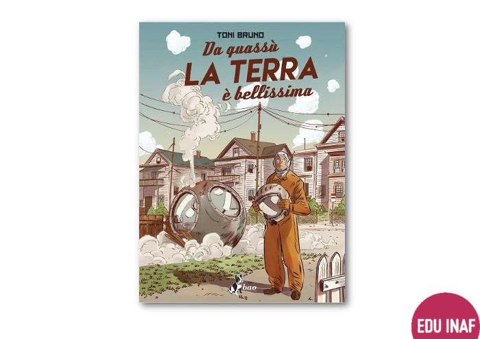 terra_toni_bruno_evidenza