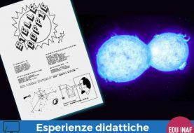 Esperienze didattiche nel corso di laurea in Astronomia di Bologna
