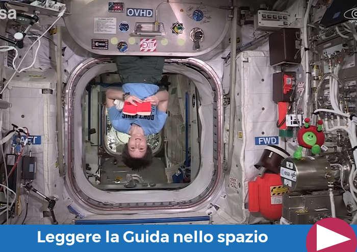 cristoforetti_guida_galattica_video