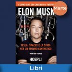 elon_musk_biografia_evidenza