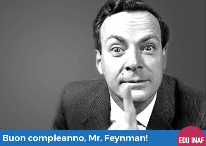 feynman_evidenza