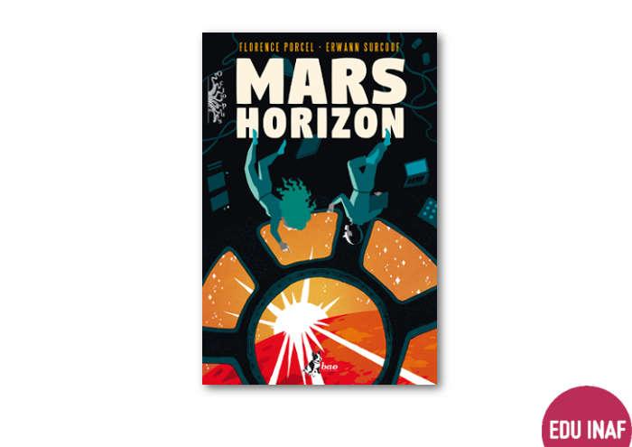 mars_horizon_evidenza