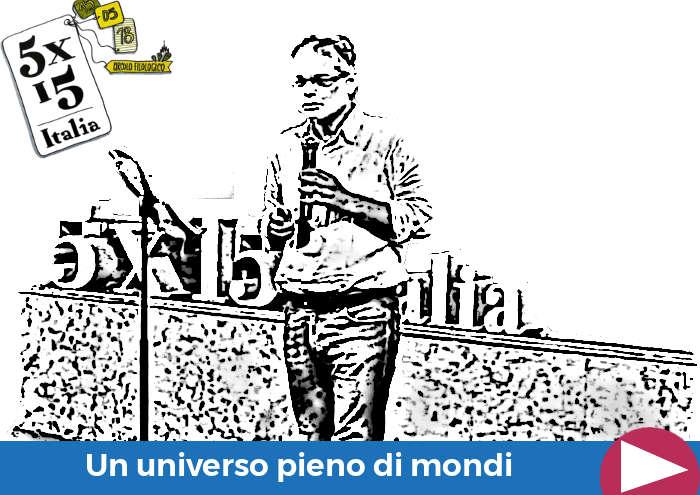 5x15-stefano_sandrelli