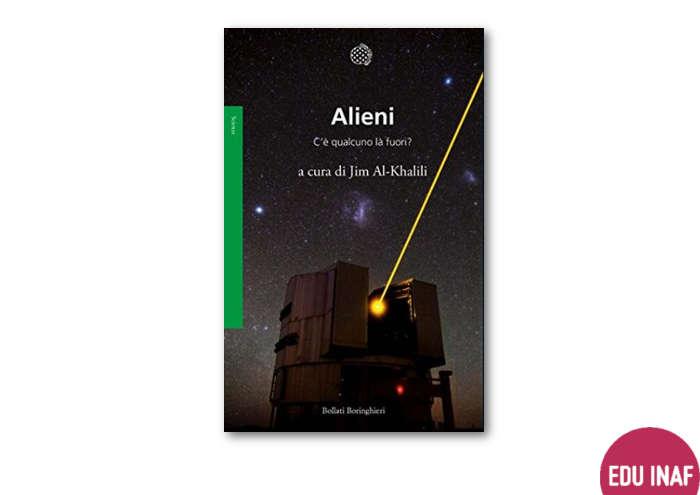 alieni_evidenza
