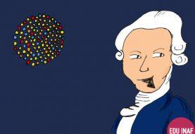 Charles Messier e gli ammassi globulari