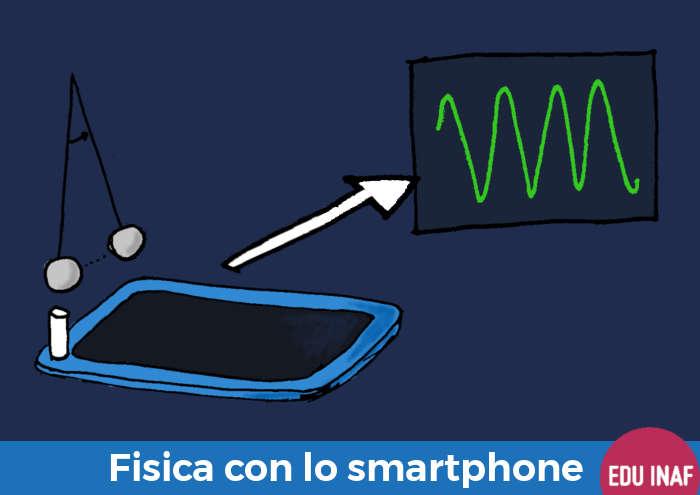 fisica_smartphone_evidenza