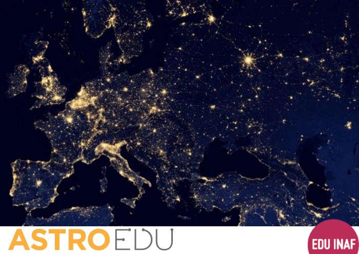 inquinamento_luminoso_astroedu_evidenza
