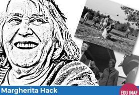 Margherita Hack: non solo astronomia