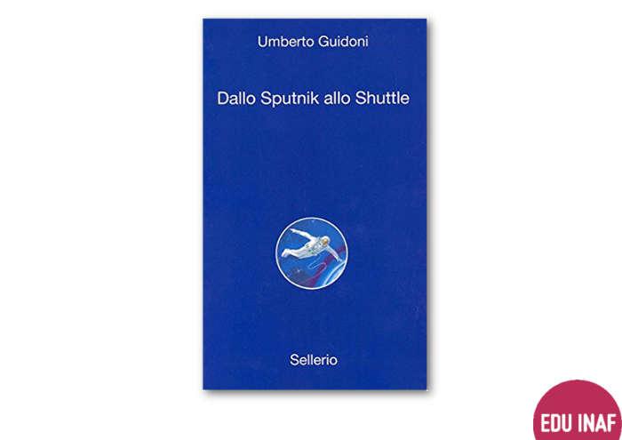sputnik_shuttle_evidenza