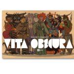 vita_obscura_evidenza