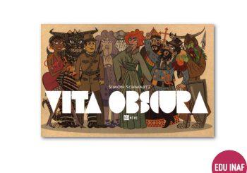 Vita Obscura: biografie in una pagina