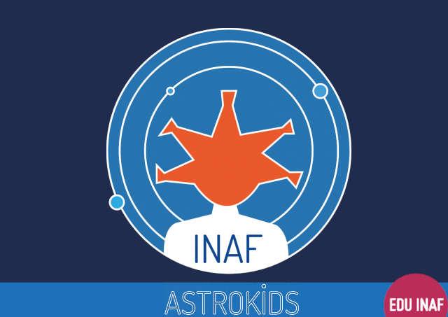 astrokids_evidenza