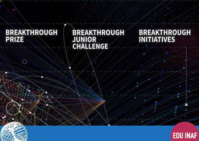 breakthrough_prize_evidenza