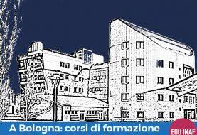 I corsi di formazione dell'Osservatorio di Bologna